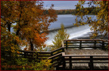 Ranney Falls Montreal