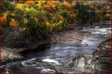 Ranney Gorge