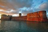 Livorno , la mia città - Leghorn , my town