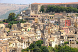 town of Modica
