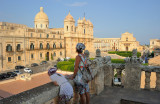 town of Noto