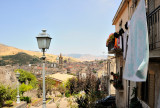 town of Randazzo
