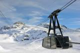 Italy 2020 (Bergamo, Cremona, Cervinia ski resort)