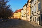 Prague - city impressions