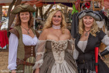 Escondido Renaissance Faire - Fall 2019