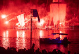 Festival of the Loire 2019