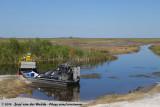 FL - Everglades & Big Cypress National Parks