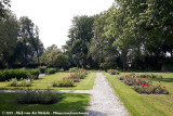 June 23, 2019 - Plaswijckpark (NL)