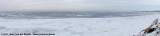 View over Nemuro Bay