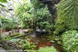 Texel Zoo