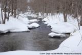 Shibetsu River