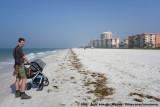 Rick @ Fort Myers Beach