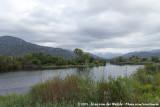 Lamione River
