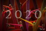 2020-11-14 11-58-01 (B,Radius19,Smoothing4)_2.jpg