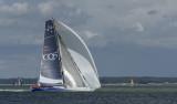 various_sailing_