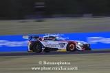 v8_supercars_19