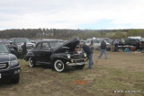 NE Early Ford V8 Club 2019 Car Show & Swap Meet