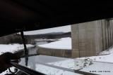 The Franklin Dam
