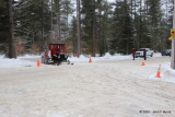 snowmobile2020forestportsat