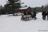 snowmobile2020forestportsun
