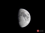 * CVCC 2019 Theme: Moons