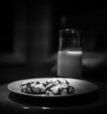 Valerie PayneSanta's Snack