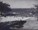 Beach at Vacation Village