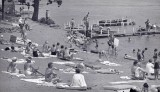 Vacation Village Swimming Beach