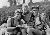 Treasure Divers at Vacation Village