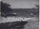 Swimming Beach Vacation Village