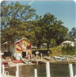 Boat House Vacation Village