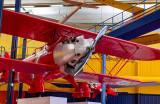 Paris Air Museum