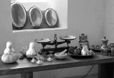 Black and White Gallery #2