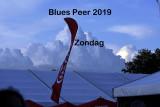 Blues Peer 2019  --  Zondag