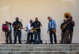 Southern Komfort Brass Band-02