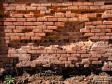 McCool-MS-Brick-wall.jpg