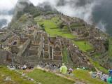 Peru in 2019