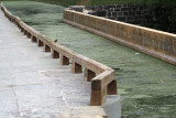 Aqueducts of the C&O Canal