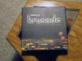 Krusade - the game