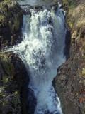 'Severn-Break-Its-Neck' waterfall
