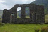 Rhosydd Chapel