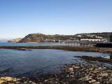 Aberystwyth Morning