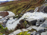 Afon Cwmorthin