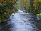 Afon Llugwy