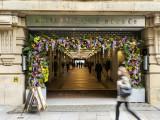 Royal Exchange Arcade