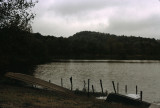 Radnor Lake view