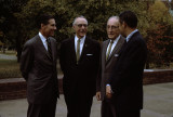 Vanderbilt Trustees