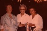 Peggy Joyce, Dottie Brittingham