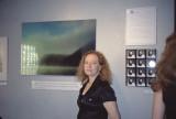 Netherton exhibit
