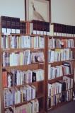 Ann Tarbell library
